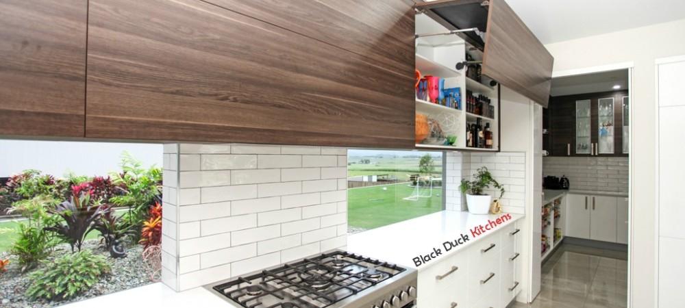 Home Black Duck Kitchensblack Duck Kitchens Black Duck Kitchens