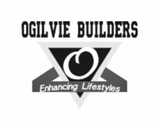 Ogilvie Builders
