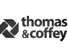 Thomas and Coffey
