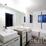 Bathrooms A