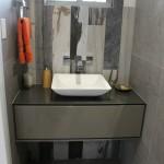 Bathrooms C