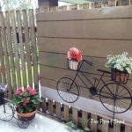 fb-baker-bike