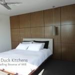 Robes & Bedrooms 1