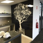 Pair Tree 1
