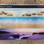 SERIES BEACH